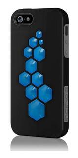 Incipio Iph-861 Código Para iPhone 5-1 Pack-embalaje