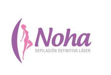 Noha Alquiler Depilación Alma Laser Soprano Xli 3g Speed