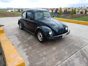 06f624aea Vochos Baratos Df Mexico - Autos, Motos y Otros en Mercado Libre México