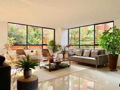 Apartamento En Venta Santa Maria De Los Angeles 473-6327
