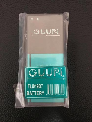 Bateria Pila Alcatel Tli019d7