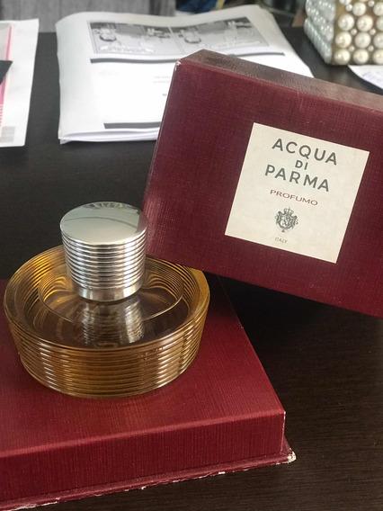 Perfume Acqua Di Parma 100ml