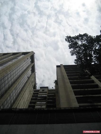 Apartamento Venta La Candelaria Century21 Inver Gm