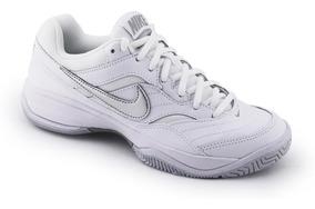 Tênis Feminino Wmns Court Lite - Nike