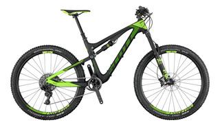 Bicicleta Scott Genius 920 Precio A Tratar Escucho Ofertas..