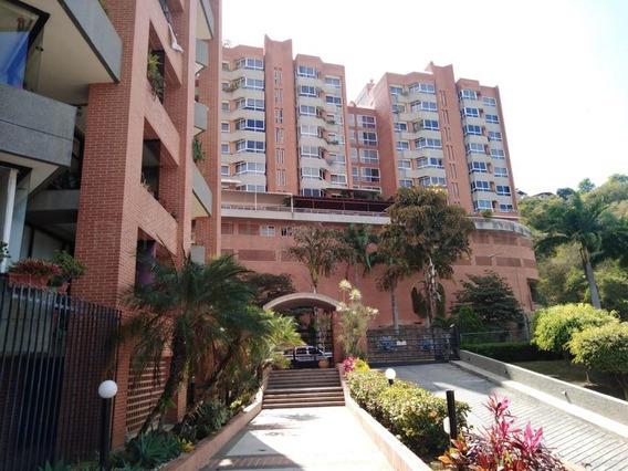 Apartamento En Alquiler Macaracuay 0412-2231127