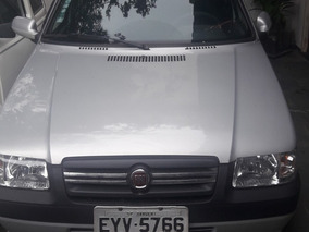 Fiat Mille 1.0 Fire Economy Flex 5p Oferta