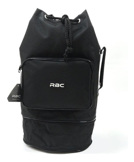 Bolso Marinero Rbc Extensible Reforzado