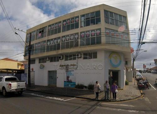 Imagem 1 de 6 de Salas Comerciais - Ref: L716