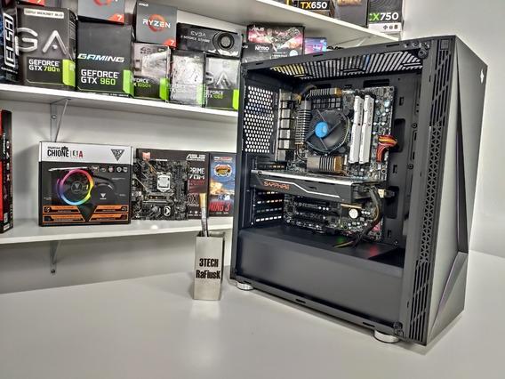 Computador Gamer 3tech