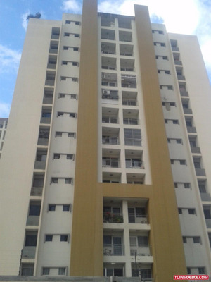 Apartamentos En Venta Barquisimeto Av Pedro Leon Torres Oest