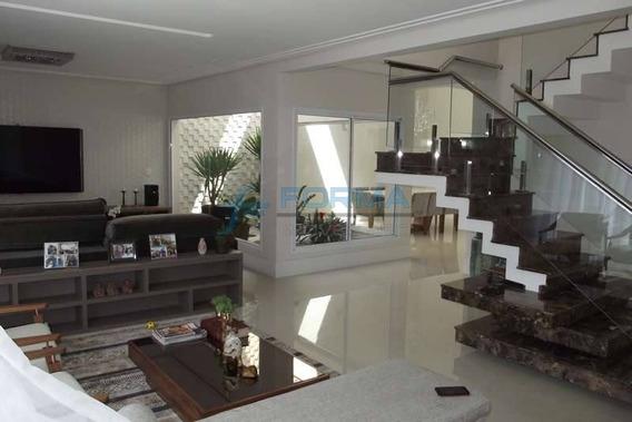 Casa - Ref: 2687
