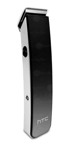 5 en 1 HTC AT-1201 negra 110V