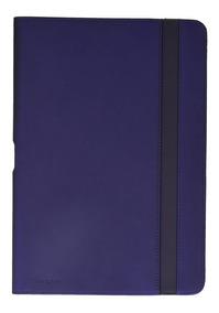 Capa Tablet Universal 10.1 Targus Reforçado Promoção