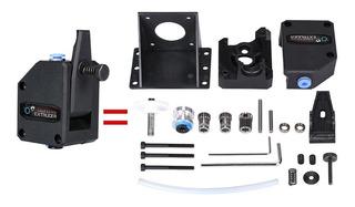 Kit Extrusor Doble Engranaje - Bmg Clonebondtech - Dualdrive