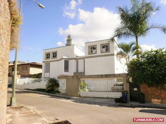 Casas En Venta Mls #20-8703 Macaracuay Yb