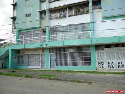 Local En Alquiler En Miranda - Valles Del Tuy