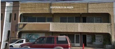 Oficinas 80 M2 Blvd. Bernardo Quintana