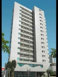 Imóvel Comercial Em Boa Viagem, Recife/pe De 350m² Para Locação R$ 17.500,00/mes - Ac288323