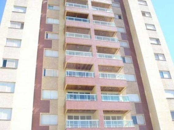 Apartamento À Venda Em Mansões Santo Antônio - Ap183352