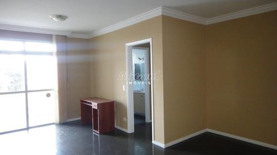 Apartamento - Vila Independencia - Ref: 5134 - L-50790