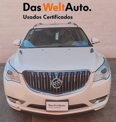 Imagen 1 de 13 de Buick Enclave Premium 3.6l 288hp At 2014