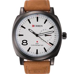 Relógio Curren Masculino 2279