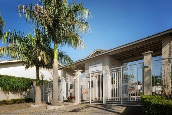 Sobrado 3 Quartos Barueri - Sp - Jardim Regina Alice - 0330
