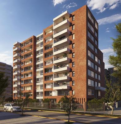 Edificio Campoamor 3035
