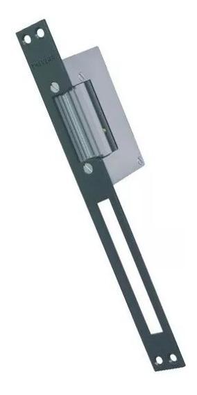 Fechadura Eletrica Fecho Thevear 12v Reversível Reforçado