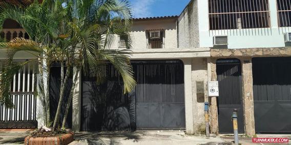 Casa En Venta Sabana Larga 18-11890 Polo