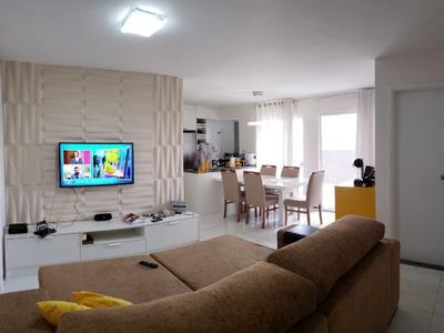Apartamento - Ap00404 - 34156082