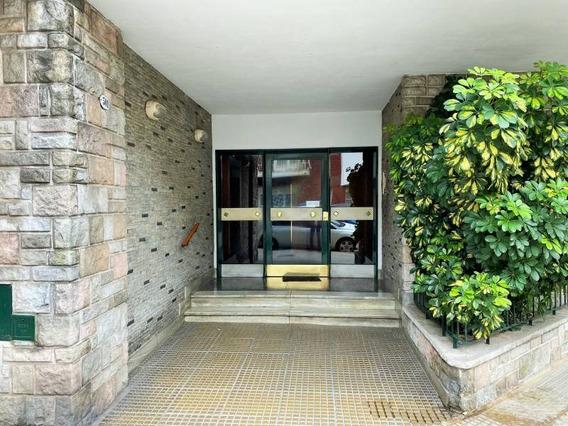 Departamentos Venta Chacarita
