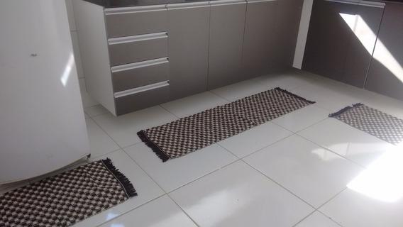 Kit Passadeira Para Cozinha, Sala E Quartos.