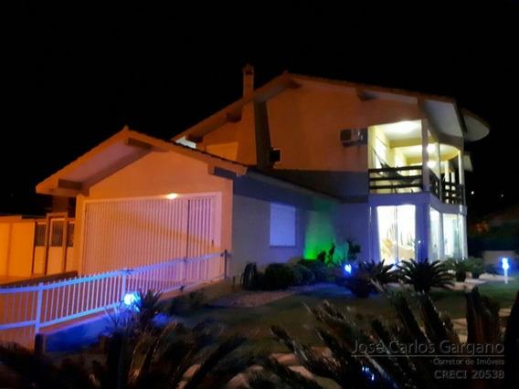 Linda Casa Com 03 Suítes - Imb512 - Imb512