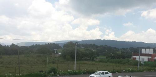 Imagen 1 de 2 de Terreno En Carretera Cuautitlán Zumpango Col. San Juan