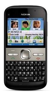 Celular Nokia C5-00 Funcionando