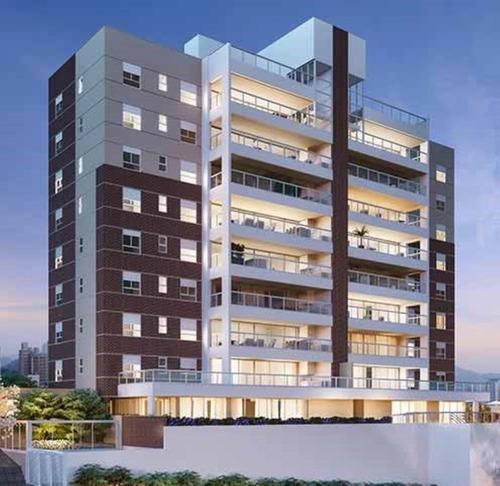 Imagem 1 de 12 de Apartamento Residencial Para Venda, Perdizes, São Paulo - Ap5624. - Ap5624-inc