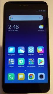 Smartphone Xiaomi Redmi Note 5a Global Version