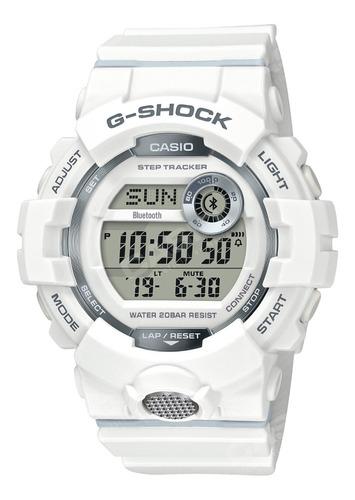 Reloj Casio G-shock G-squad Gbd-800