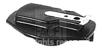 Rotor De Distribuidor Mazda 323 1.6 86/95/sub J10
