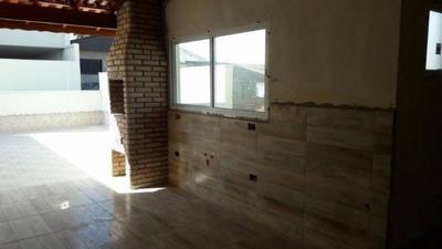 Oportunidade De 420 Mil Por 365 Mil Apartamento Sem Condomínio Cobertura Para Venda No Bairro Jardim Paraíso - 8124