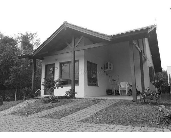 Casa Residencial À Venda, Vale Esquerdo, Dois Irmãos. - Ca1932