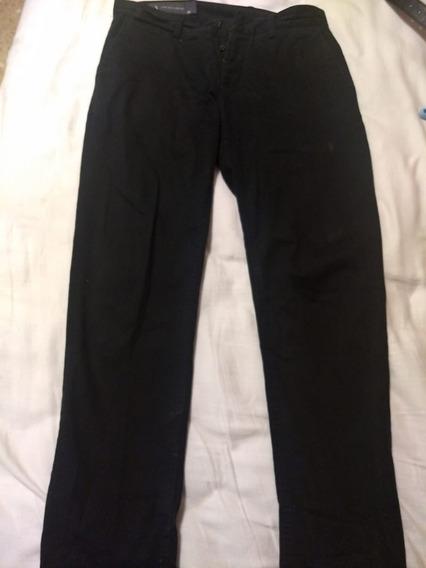 Pantalon Armani Exchange 32x32