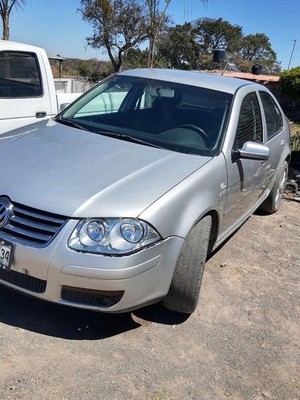 Volkswagen Jetta Clásico Clásico