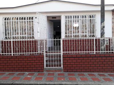 Gangazo!! Hermosa Casa En Calarca Quindio!!