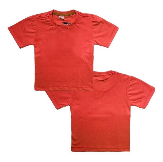 Kit 50 Blusas Camiseta Infantil Super Heróis Regata E Manga