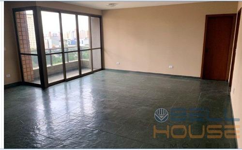 Imagem 1 de 15 de Apartamento - Vila Gilda - Ref: 25240 - V-25240
