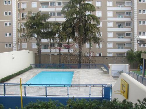 Apartamentos - Ref: V18154