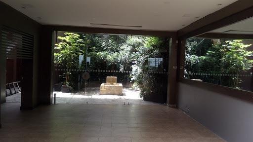 Casas En Arriendo Quinta Camacho 90-63791